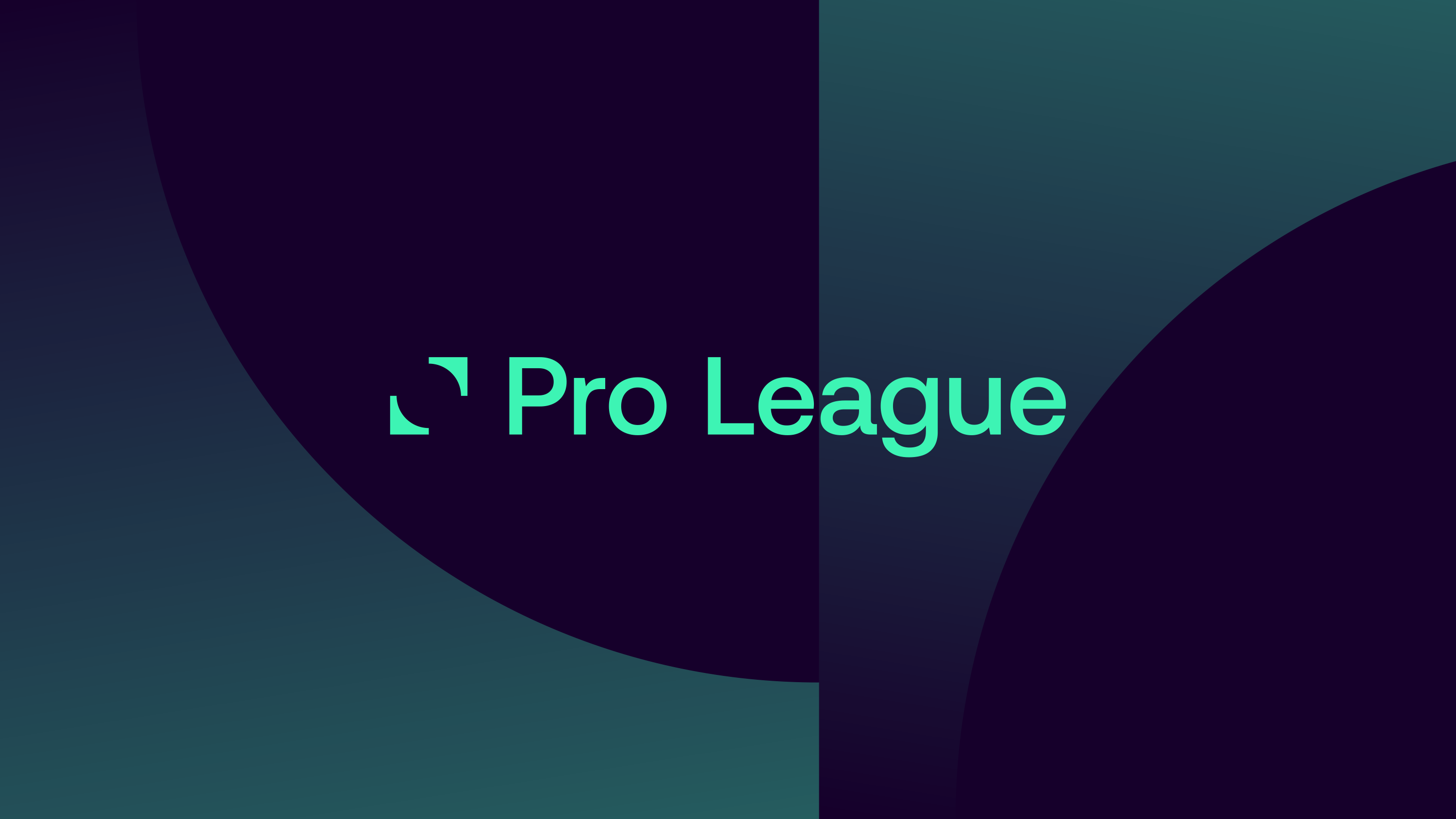 MirrorMirror_ProLeague__header